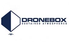 Dronebox
