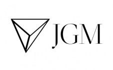 JGM Music