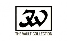 jw vault collection