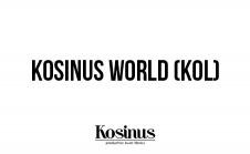 Kosinus World