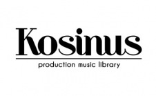 Kosinus