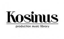 Kosinus Music