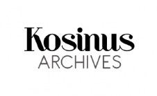 Kosinus Archives