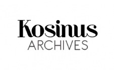 Kosinus Archives