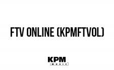 FTV Media Online