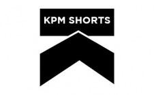 KPM Shorts