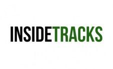 Inside Tracks