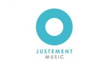 Justement Music