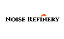 Noise Refinery