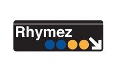 Rhymez