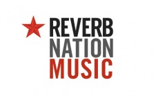 ReverbNation Music
