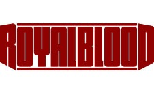 Royal Blood Records