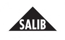 Salib