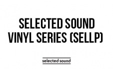 Selected Sound Vinyl Series