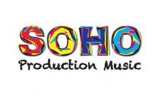 SOHO Production Music
