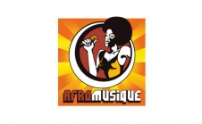 Afromusique