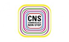 Commercial Non-Stop