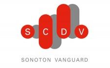 sonoton_scdv_vanguard