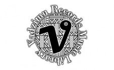 Vadzimu (VAD)