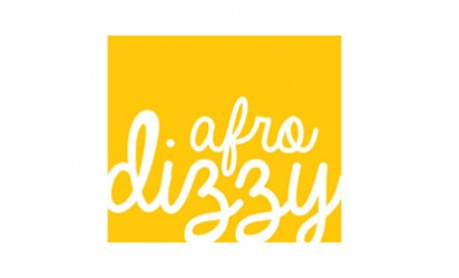 Afro Dizzy