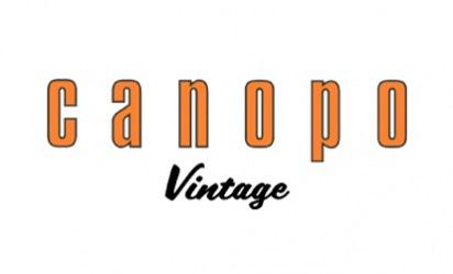 Canopo