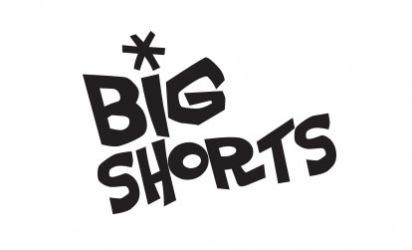 Bruton Big Shorts