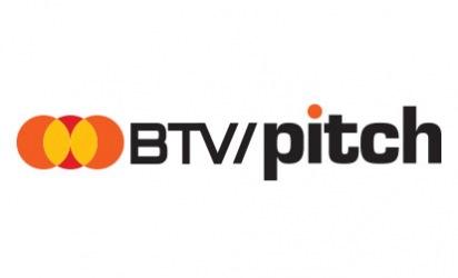 bruton_btv_pitch