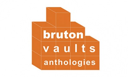 Bruton Vaults Anthologies