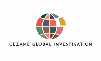 Global Investigation