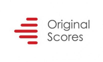 Cezame Original Scores