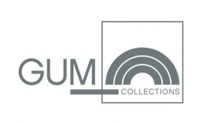 Cezame Gum Collections