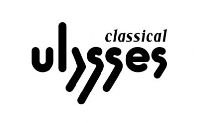 Cezame Ulysses