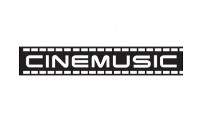 Cinemusic