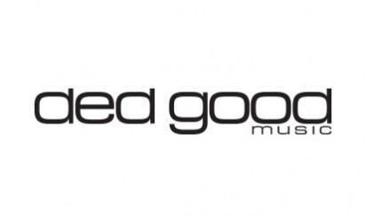 Ded Good