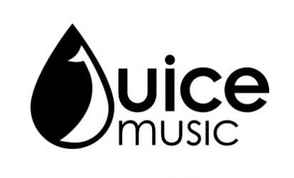 Juice Music