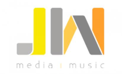 jw_media_music