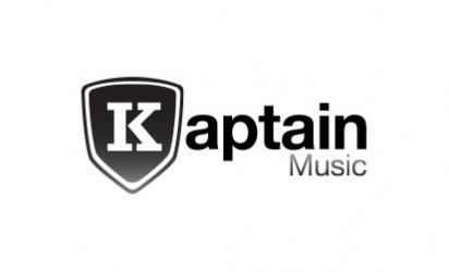 Kaptain