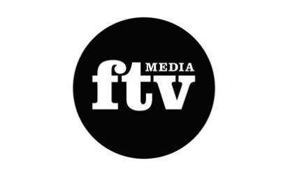 KPM FTV Media