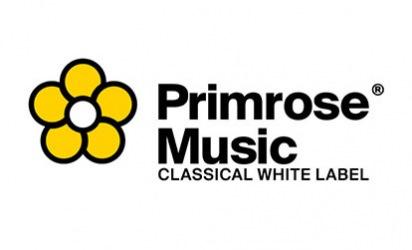 Primrose Classical