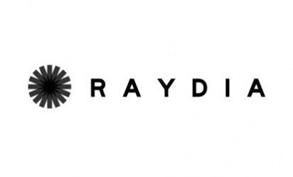 Raydia