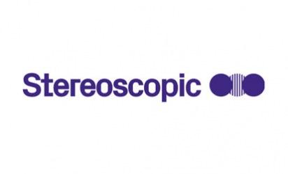 Stereoscopic