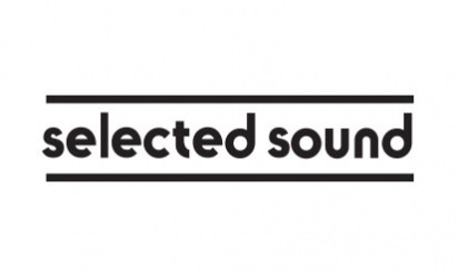 Selected Sound