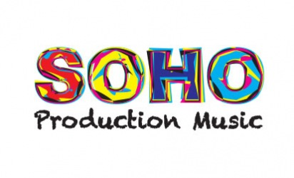 SOHO Production Music