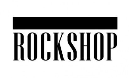 Rockshop