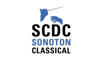 Sonoton Classical