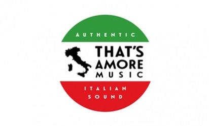 thats_amore