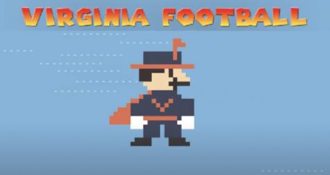 virginia_football
